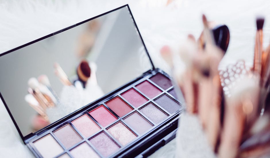 How to Buy Makeup on a Budget That You'll Actually Love