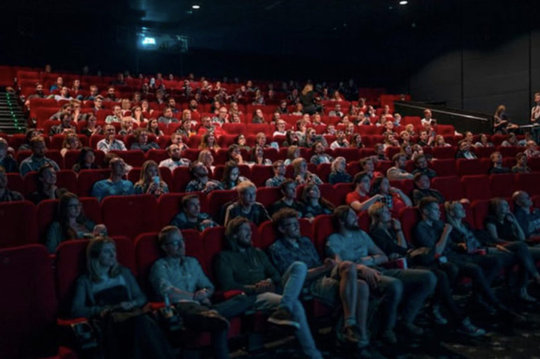 How to find the best deals on cinema tickets